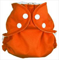 Diaper_OrangeZest