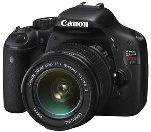Canon-rebel-t2i-pr-top-1